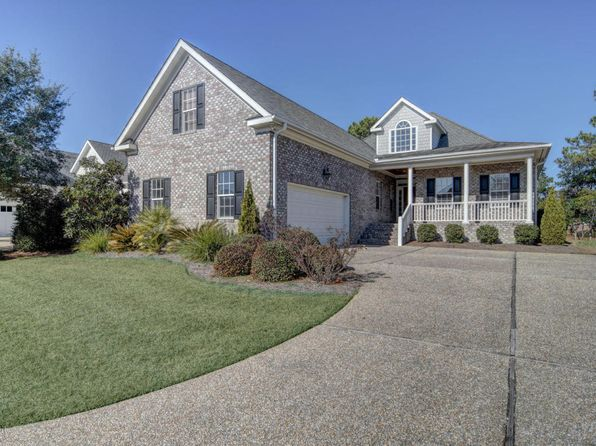 4 bed 4 bath Single Family at 2016 Bay Colony Ln Wilmington, NC, 28405 is for sale at 469k - 1 of 31