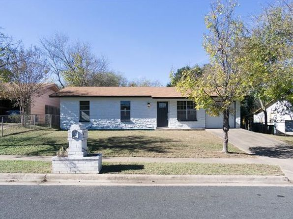 3 bed 1 bath Single Family at 5706 BREEZEWOOD DR AUSTIN, TX, 78745 is for sale at 260k - 1 of 25