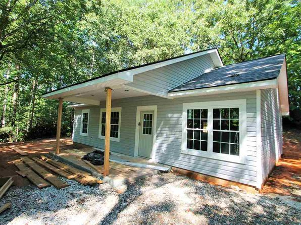 3 bed 2 bath Single Family at 829 N Andover Dr Walhalla, SC, 29691 is for sale at 129k - 1 of 11