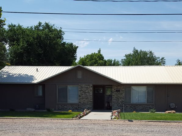 3 bed 3 bath Single Family at 133 W 100 N Hurricane, UT, 84737 is for sale at 229k - 1 of 28