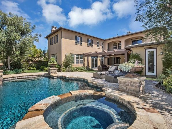 5 bed 6 bath Single Family at 9 Jenny Ln Mission Viejo, CA, 92694 is for sale at 1.60m - 1 of 40