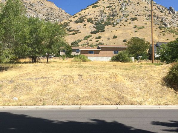 null bed null bath Vacant Land at 880 E 655 N Springville, UT, 84663 is for sale at 130k - 1 of 7
