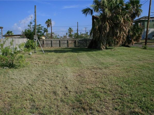 null bed null bath Vacant Land at 235 E Roberts Ave Port Aransas, TX, 78373 is for sale at 155k - 1 of 5