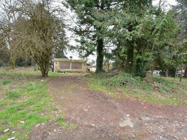 null bed null bath Vacant Land at 6119 NE 114th St Vancouver, WA, 98686 is for sale at 180k - 1 of 2