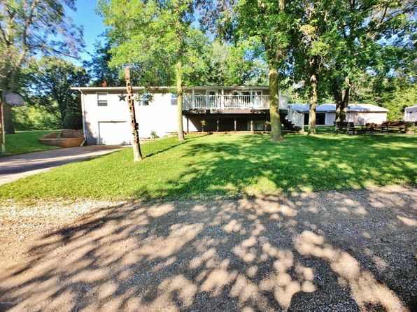 4 bed 3 bath Single Family at 66943 E County Road 30 Wabasha, MN, 55981 is for sale at 289k - 1 of 26