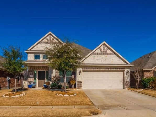 4 bed 2 bath Single Family at 2212 Hartley Dr Forney, TX, 75126 is for sale at 245k - 1 of 19