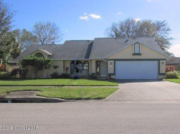 3 bed 2 bath Single Family at 3616 WHISPERWOOD CIR MELBOURNE, FL, 32901 is for sale at 239k - 1 of 26
