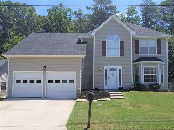 3 bed 3 bath Single Family at 2232 Hidden Creek Dr Decatur, GA, 30035 is for sale at 135k - 1 of 35