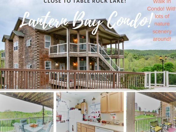 2 bed 2 bath Condo at 15 Woodpecker Ln Branson, MO, 65616 is for sale at 80k - 1 of 15