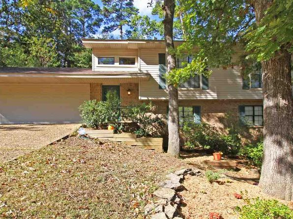 4 bed 3 bath Single Family at 1506 Stonehenge Pl Little Rock, AR, 72212 is for sale at 205k - 1 of 38