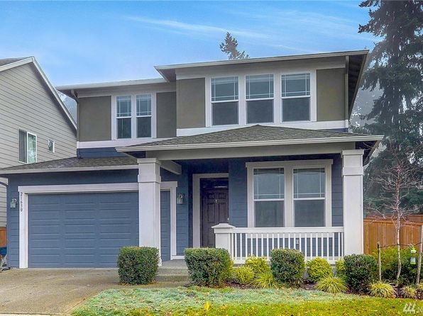 3 bed 3 bath Single Family at 21630 103rd Pl SE Kent, WA, 98031 is for sale at 500k - 1 of 25