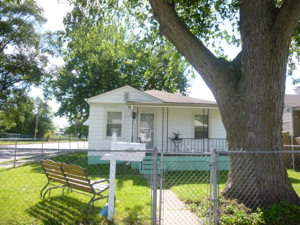 2 bed 1 bath Single Family at 638 S Temple Ave Indianapolis, IN, 46203 is for sale at 44k - 1 of 30