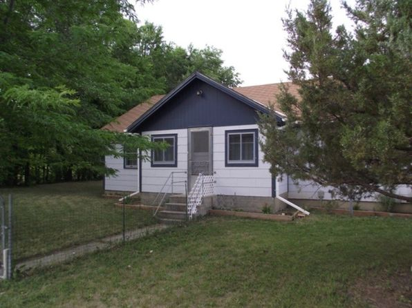 3 bed 1 bath Single Family at 1 CANAL RD SHAWMUT, MT, 59078 is for sale at 50k - 1 of 4