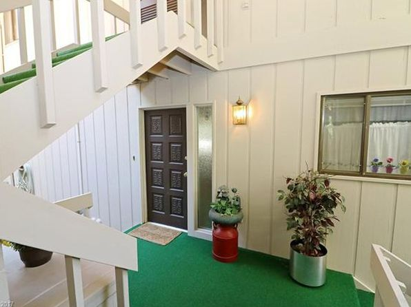 2 bed 2 bath Condo at 37 Glen Cannon Pt Pisgah Forest, NC, 28768 is for sale at 149k - 1 of 23