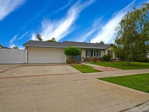 3 bed 2 bath Single Family at 467 S Loretta Dr Orange, CA, 92869 is for sale at 650k - 1 of 32