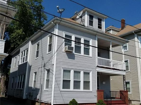 4 bed null bath Multi Family at 25 27 Edgemere Ave Providence, RI, 02909 is for sale at 218k - 1 of 11