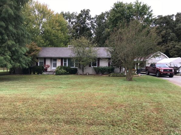 4 bed 2 bath Single Family at 325 West Dr Murray, KY, 42071 is for sale at 145k - 1 of 21