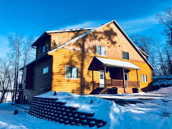 5 bed 4 bath Townhouse at 6316 Wilderness Rd Pequot Lakes, MN, 56472 is for sale at 530k - 1 of 10