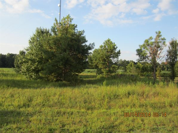 null bed null bath Vacant Land at 0 County Rd 418 Centre, AL, 35960 is for sale at 10k - 1 of 12