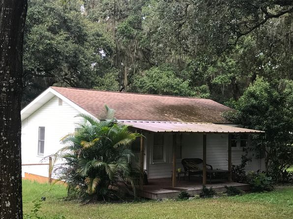 2 bed 1 bath Single Family at 7170 Mitchell Rd Brooksville, FL, 34601 is for sale at 83k - 1 of 10