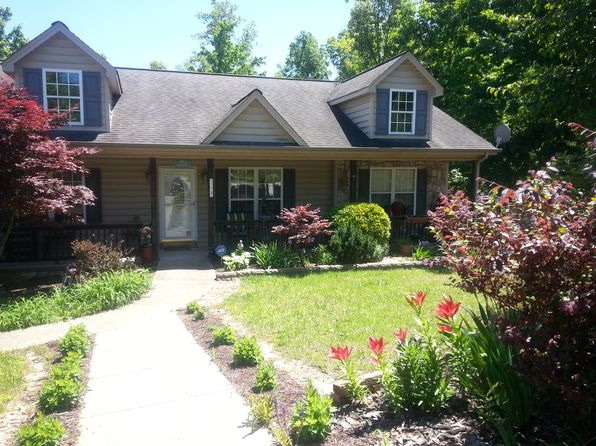 3 bed 3 bath Single Family at 205 Forest Brook Pl Lenoir, NC, 28645 is for sale at 175k - 1 of 20