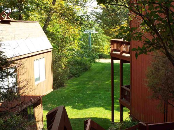 3 bed 3 bath Townhouse at 119 Williams Lane Ln Hartford, VT, 05059 is for sale at 205k - 1 of 24