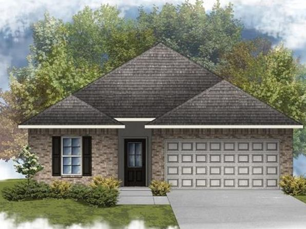 3 bed 2 bath Single Family at 20028 Scarlett Ln Ponchatoula, LA, 70454 is for sale at 159k - 1 of 2