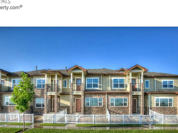 2 bed 3 bath Condo at 4914 Brookfield Dr Fort Collins, CO, 80528 is for sale at 350k - 1 of 38
