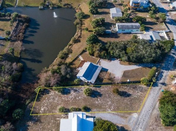 null bed null bath Vacant Land at 200 W Lakeshore Dr Panama City Beach, FL, 32413 is for sale at 260k - 1 of 6