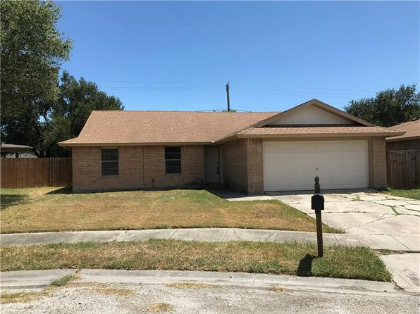 3 bed 2 bath Multi Family at 5704 Crestland Dr Corpus Christi, TX, 78415 is for sale at 138k - 1 of 15