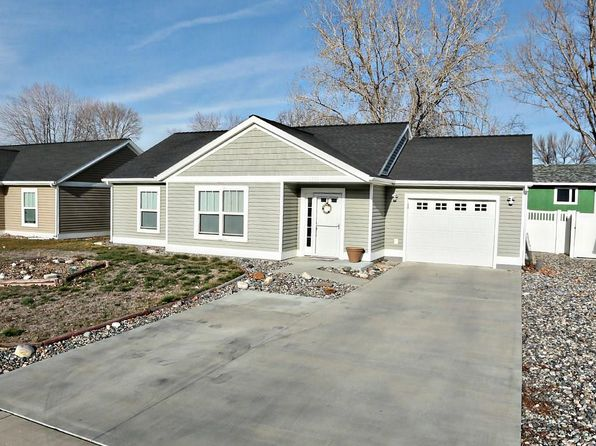 2 bed 1 bath Single Family at 3939 Yorkshire Ct N Billings, MT, 59101 is for sale at 161k - 1 of 13