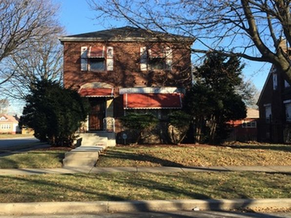3 bed 2 bath Single Family at 10501 S Normal Ave Chicago, IL, 60628 is for sale at 65k - 1 of 10