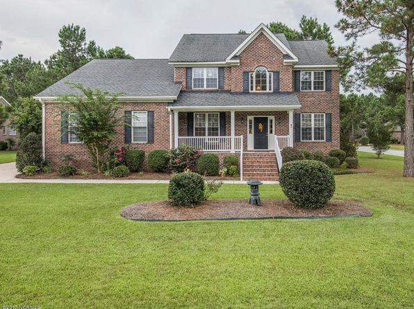 4 bed 3 bath Single Family at 100 Kriens Ct New Bern, NC, 28562 is for sale at 290k - 1 of 32