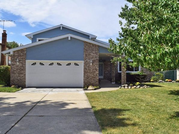 4 bed 3 bath Single Family at 4793 Lindsey Ln Richmond Heights, OH, 44143 is for sale at 208k - 1 of 24