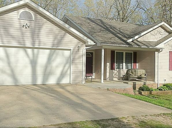 3 bed 2 bath Single Family at 106 Kyle Ln Poplar Bluff, MO, 63901 is for sale at 150k - 1 of 14