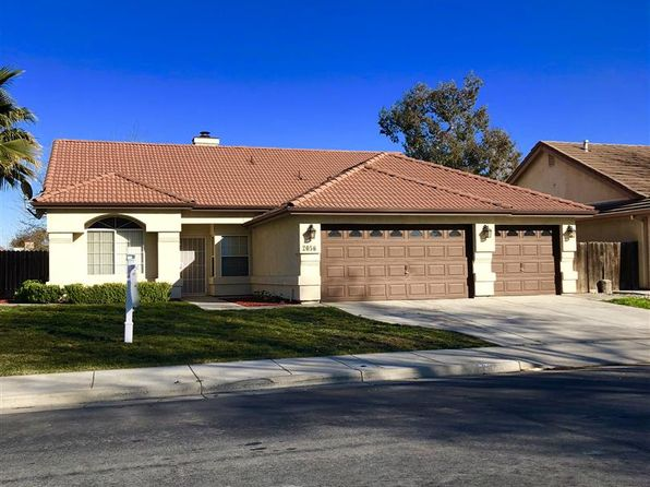 4 bed 2 bath Single Family at 2056 PEPPERDINE DR LOS BANOS, CA, 93635 is for sale at 325k - google static map