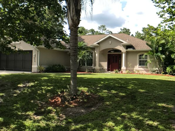 3 bed 2 bath Single Family at 1770 Kadashow Ave North Port, FL, 34288 is for sale at 190k - 1 of 15