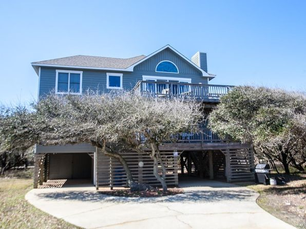 4 bed 4 bath Single Family at 119 Vireo Way Duck, NC, 27949 is for sale at 599k - 1 of 36