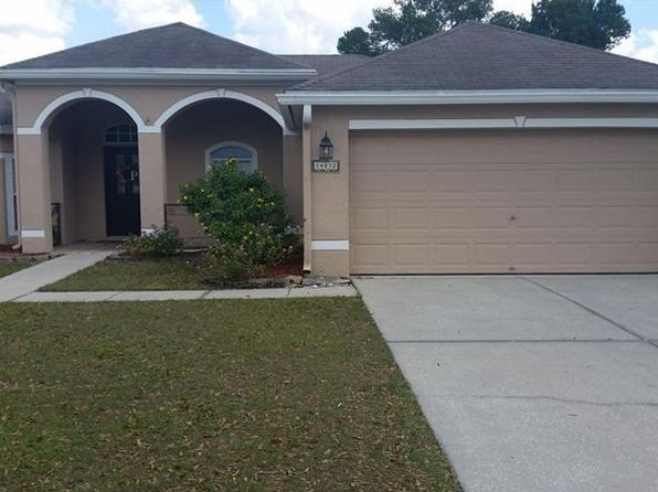 3 bed 2 bath Single Family at 14832 REDCLIFF DR TAMPA, FL, 33625 is for sale at 227k - 1 of 6