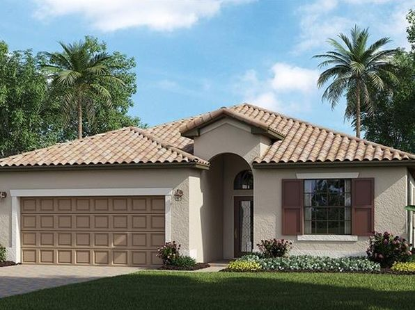 3 bed 2 bath Single Family at 10203 Marbella Dr Bradenton, FL, 34211 is for sale at 301k - 1 of 6