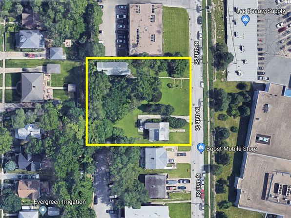 2 bed null bath Vacant Land at 626 N 46TH ST OMAHA, NE, 68132 is for sale at 75k - 1 of 4