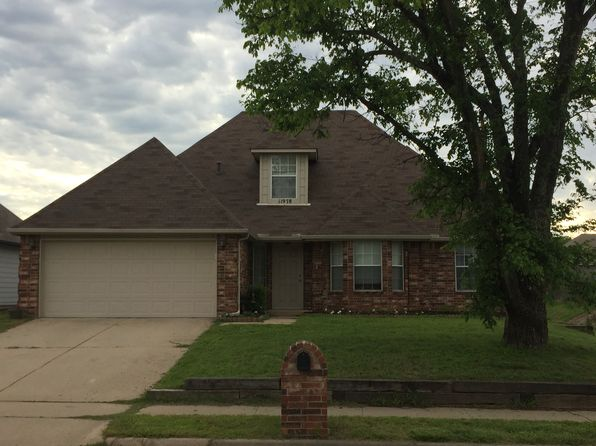 3 bed 2 bath Single Family at 11978 S 270th East Ave Coweta, OK, 74429 is for sale at 159k - 1 of 21