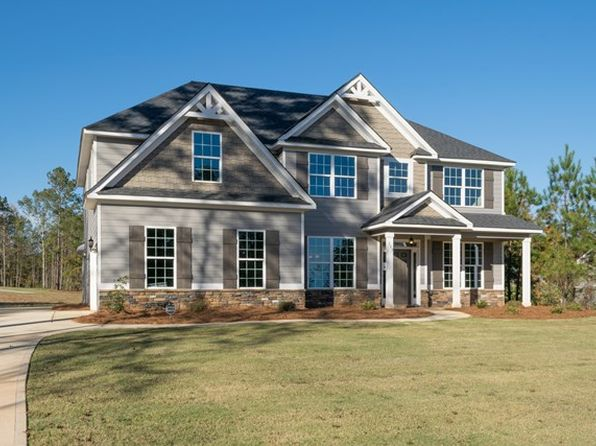 5 bed 3 bath Single Family at 146 Sweetbay Pkwy Hamilton, GA, 31811 is for sale at 257k - 1 of 28
