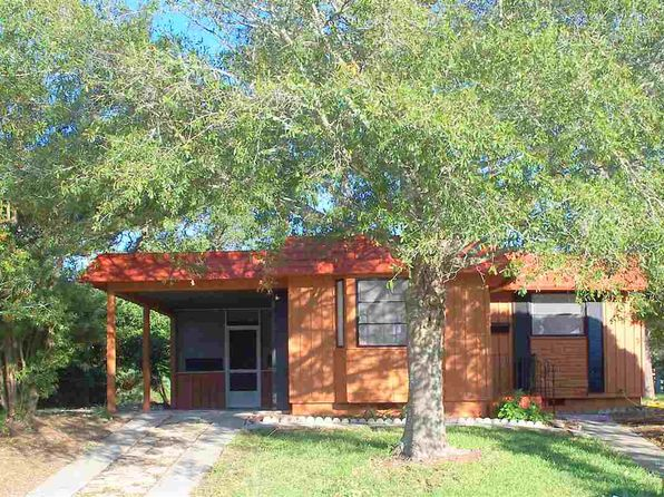 2 bed 1 bath Single Family at 99 CATALINA CIR SAINT AUGUSTINE, FL, 32086 is for sale at 149k - 1 of 36