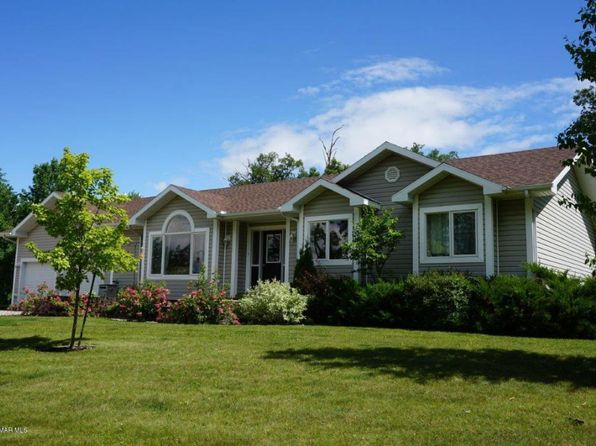 5 bed 4 bath Single Family at 24174 County Road 121 Roseau, MN, 56751 is for sale at 250k - 1 of 26