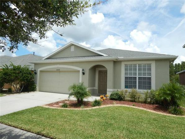 4 bed 2 bath Single Family at 20258 MERRY OAK AVE TAMPA, FL, 33647 is for sale at 250k - 1 of 24