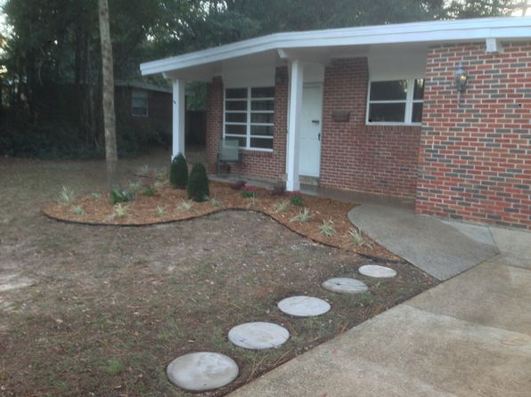3 bed 1 bath Single Family at 6253 Hilltop Dr Pensacola, FL, 32504 is for sale at 130k - 1 of 22