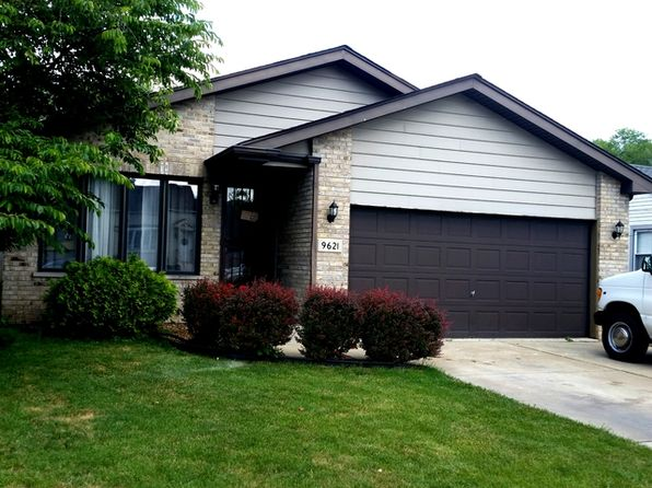 oak lawn singles Looking for single family homes for rent in oak lawn, il point2 homes has 6 single family homes for rent in the oak lawn, il area with prices between $1,100 and $2,200.