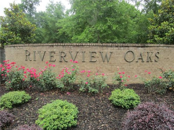 null bed null bath Vacant Land at  Riverview Pointe Dr Theodore, AL, 36582 is for sale at 37k - 1 of 5