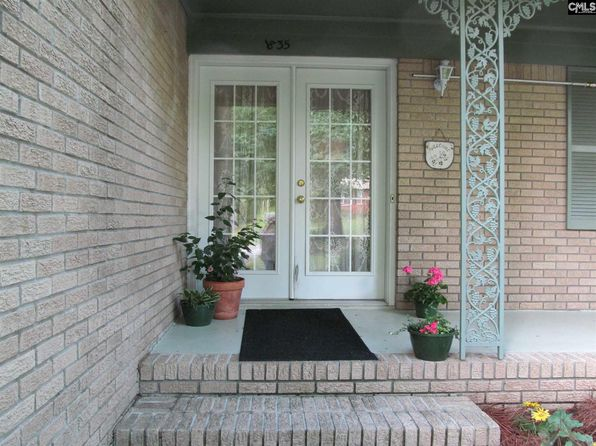 3 bed 3 bath Single Family at 1835 TERRACE VIEW DR WEST COLUMBIA, SC, 29169 is for sale at 165k - 1 of 27